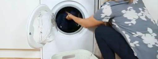 03 laundry