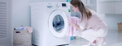 05 laundry