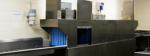 heaven-chemical-kitchen-set-laundry